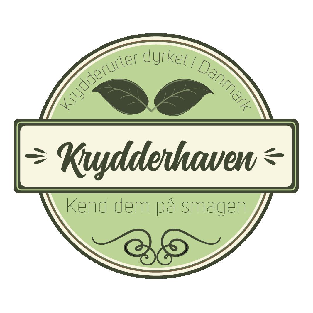 Krydderhaven
